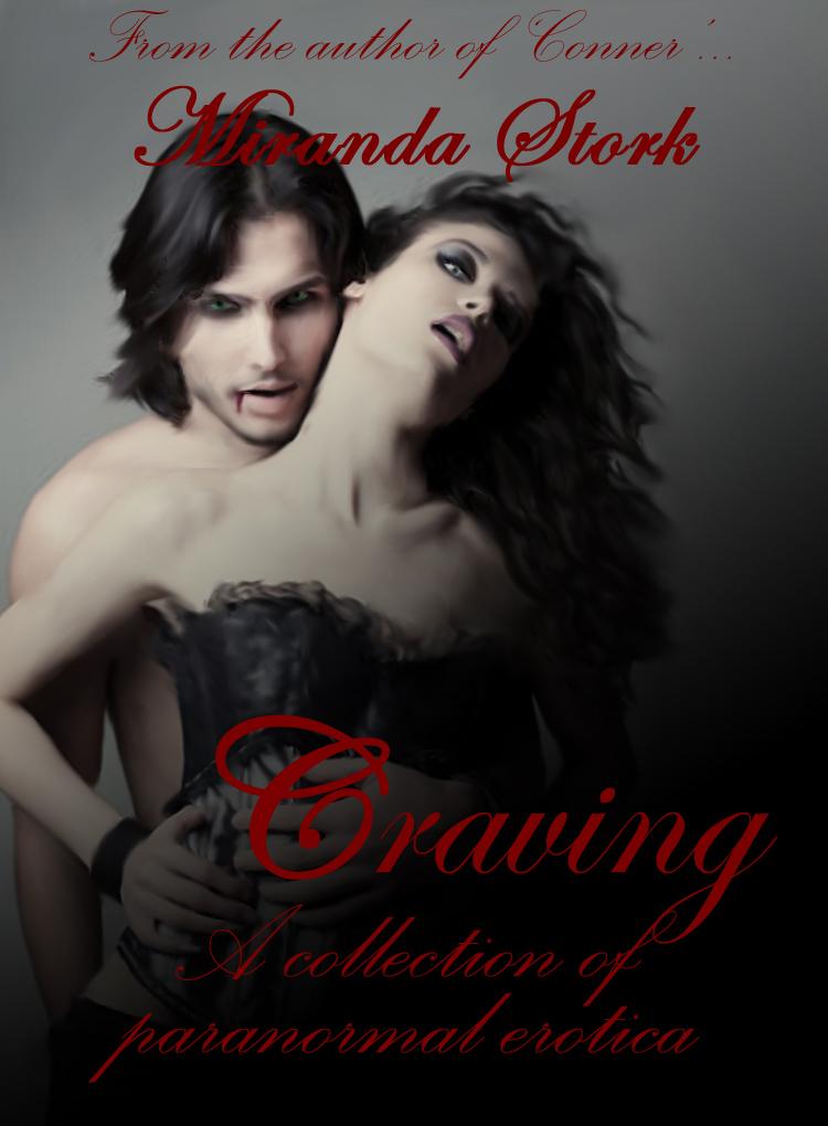 Erotica stories com
