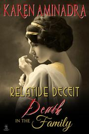 relative-deceit-death-in-the-family