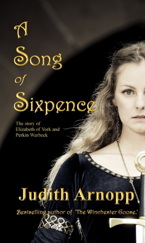 song of sixpence 2