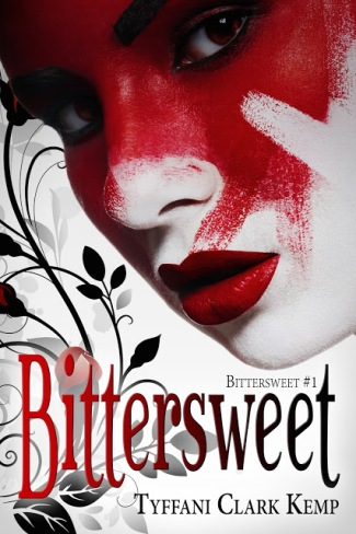 bittersweet_ebook